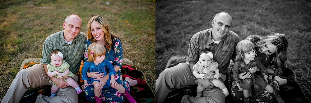 Family photography, family with baby and toddler, Fort Worth, Fort Worth photographer, lifestyle family photography
