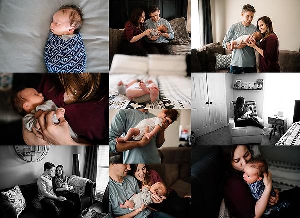 fort-worth-newborn-photographer-334.jpg
