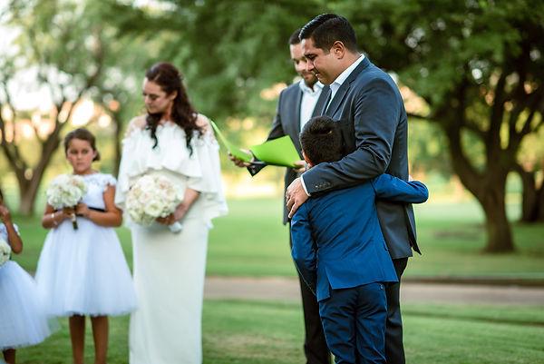 fort-worth-wedding-photographer-4.jpg