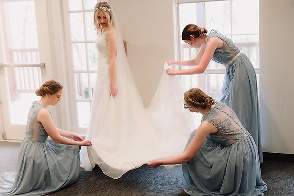 fort-worth-wedding-photographer-102.jpg