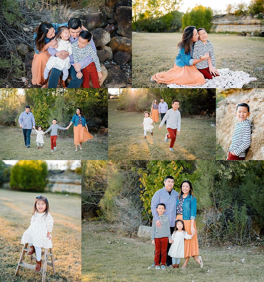Southlake Texas photography