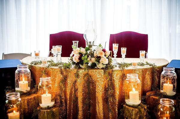 wedding details fort worth photographer