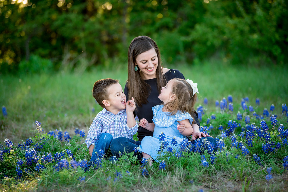 Fort Worth family photographer, Trophy Club, Grapevine