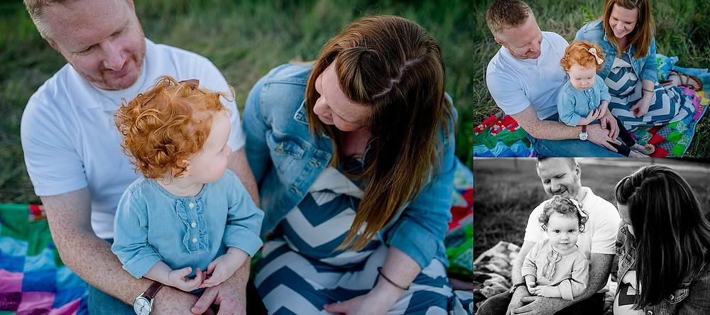 family and toddler, family maternity, Fort Worth maternity, Fort Worth photographer, Northwest Park, Haslet photographer, Saqinaw photographer