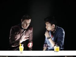 Esquire Malaysia (December '12)