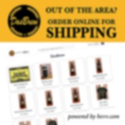 SHIPPING_order_online.jpg