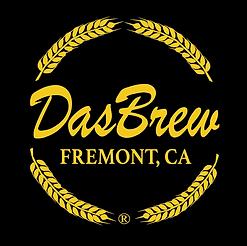 DasBrew_logo_2020-01.png