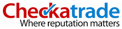 checkatrade logo screen shot.png