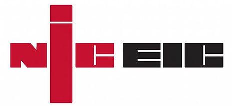 niceic-logo.jpg