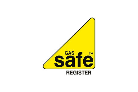 gas-safe-600x403.png