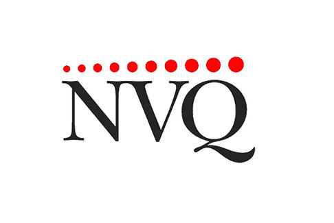 NVQ.jpg