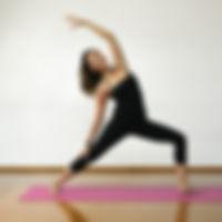 JM_05182018_yoga_4742.jpg