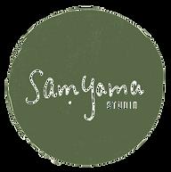 Samyama Logo.png