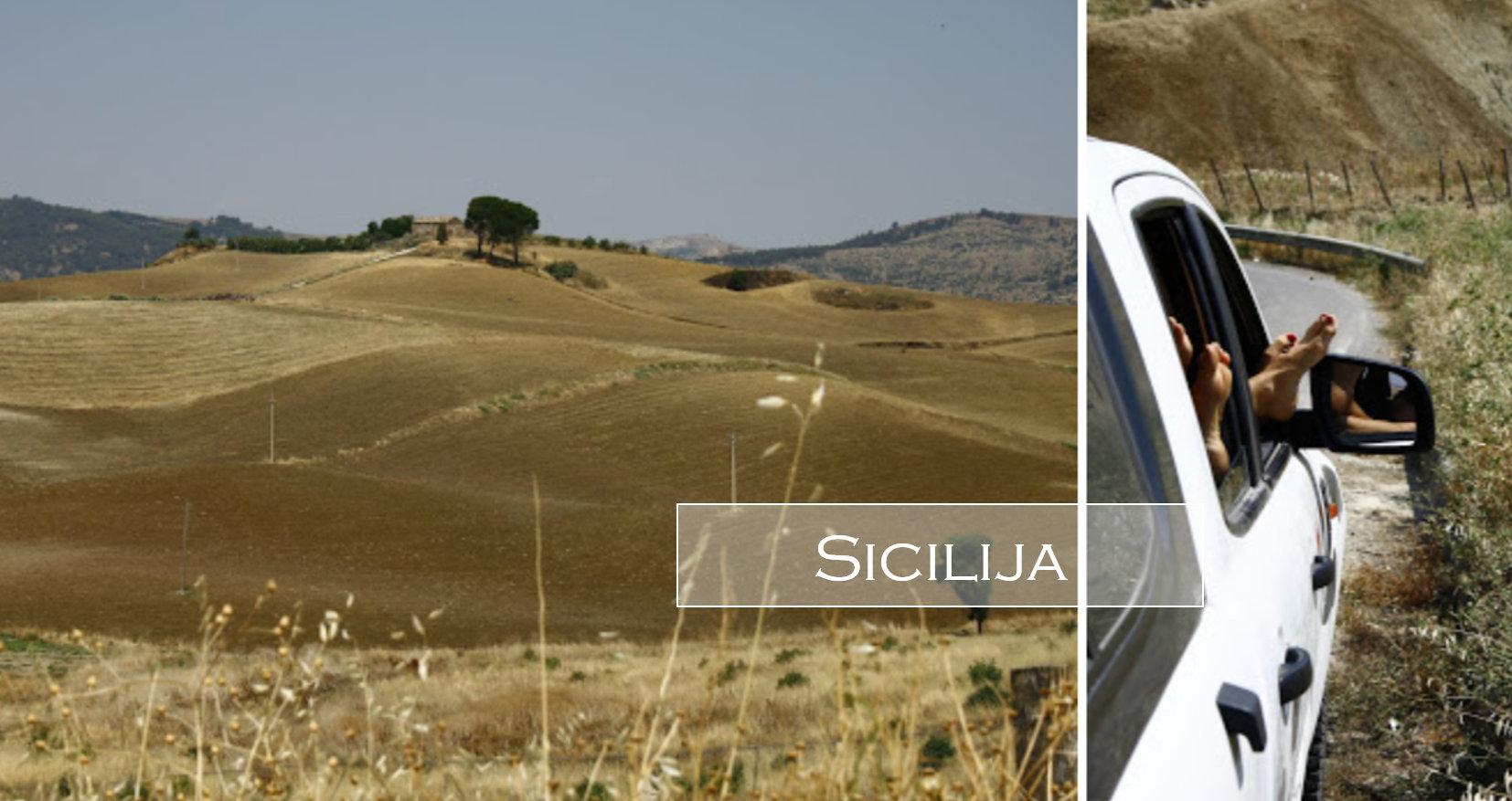 Sicilija.jpg