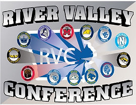 RV Conference logo.jpeg