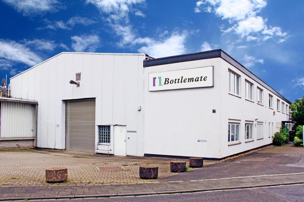 Bottlemate GmbH