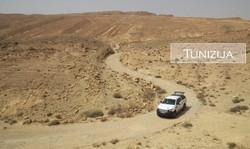 Tunizija.jpg