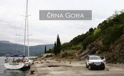 Črna Gora.jpg