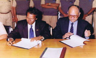 1996C.jpg