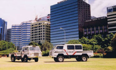 1991b.jpg
