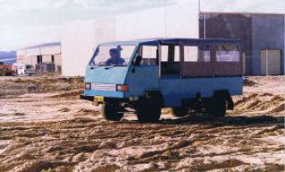 1996B.jpg