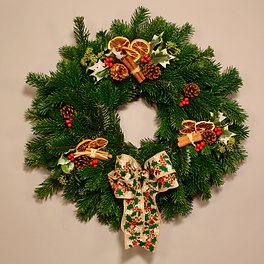 Wreath6.png