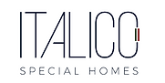 Italico Logo.PNG