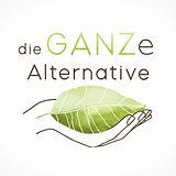 Logo%20quadratisch_edited.jpg