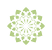 Sanalia logo.PNG