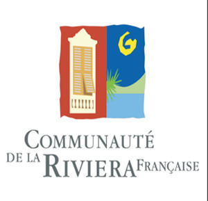 Logo Communauté de La Riviera