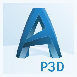 autocad-plant-3d-icon-128px-hd_0.png
