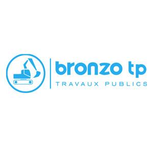 BRONZO TP - GRAVIWATER