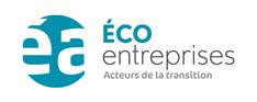 EA-eco-entreprises-GRAVIWATER.jpg