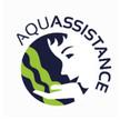 Logo Aquassistance - Graviwater