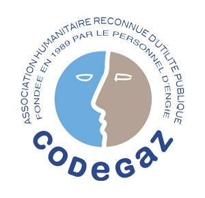 Logo Codegaz - Graviwater