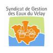Syndicat de Gestion des Eaux du Velay - Graviwater