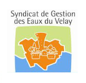 Syndicat de Gestion des Eaux du Velay - Graviwater