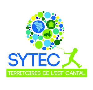 Logo SYTEC - Graviwater