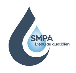 Logo SMPA - Graviwater