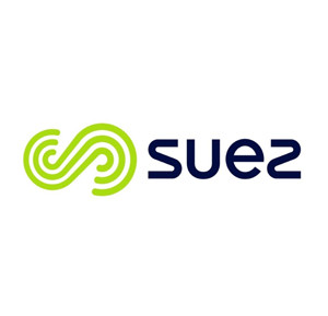 Logo-SUEZ---Graviwater