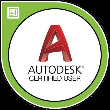 ACU_AutoCAD.png