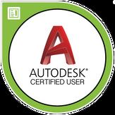 ACU_AutoCAD