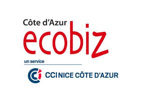 Cote-d-Azur-Ecobiz-Graviwater.jpg