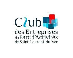 club-PA-Saint-Laurent-du-Var.jpg