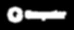 Logo GraviWater Blanc