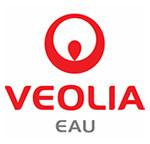 Logo Veolia - Graviwater