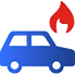 icon-coverage-car-fire.png