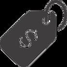 kissclipart-price-tag-icon-clipart-compu