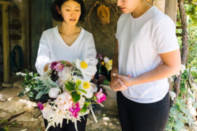 floristry for biginner.jpg