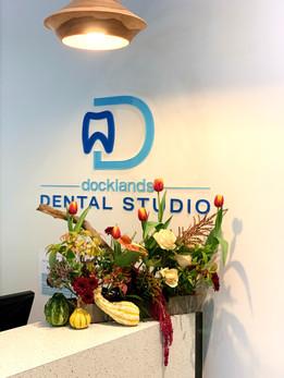 DOCLAND DENTAL STUDIO